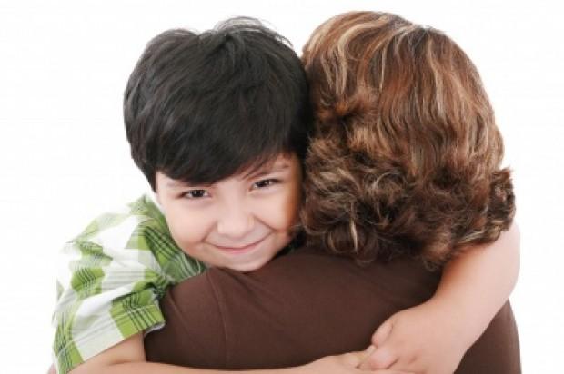 Pediatrzy będą przeciwdziałać chorobom jamy ustnej