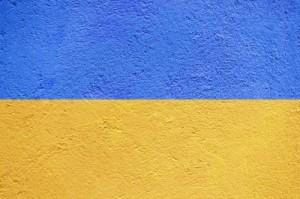 Kandydaci na dentystów wciąż patrzą na Ukrainę