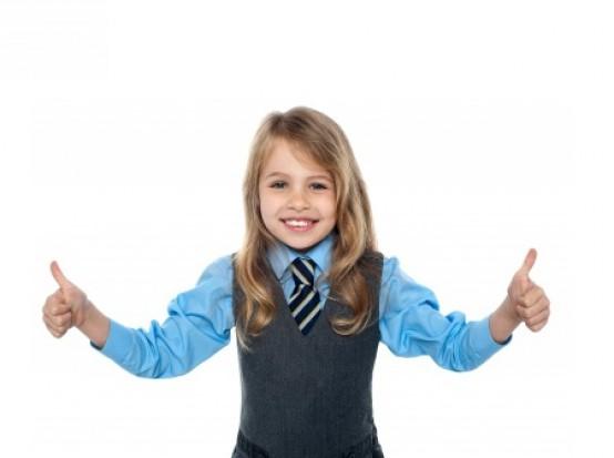 Brwinów: czy są chętni do realizacji programu profilaktyki stomatologicznej?