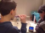 PlayBrush: bardzo naukowy gadżet nie tylko dla dzieci