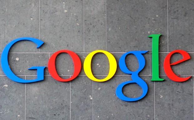 Google już promuje strony z opcją mobilną
