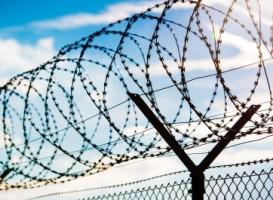Śmierć w areszcie: dentystka ponownie na ławie oskarżonych