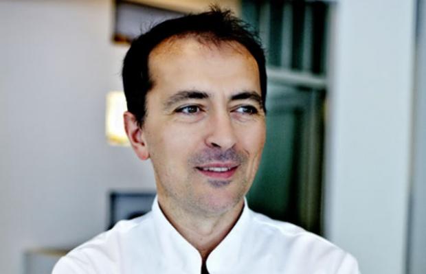 Piotr Fudalej: nie warto zwlekać z naprawą aparatu ortodontycznego