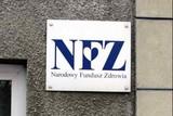 Śląski OW NFZ ogłasza konkursy