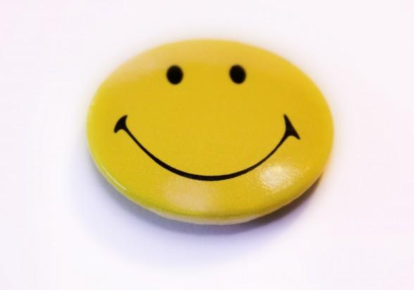 Toruń olśni uśmiechem, ale…
