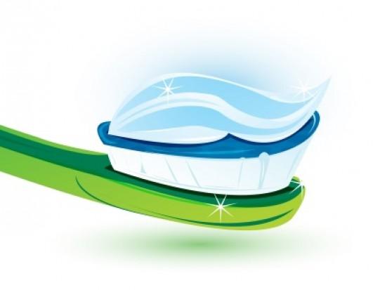 ADA: fluor od pierwszego zęba dziecka