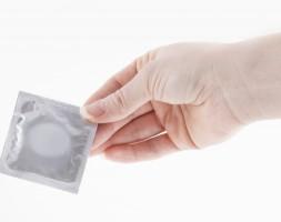 Kłopoty z paradontozą, kłopoty z seksem
