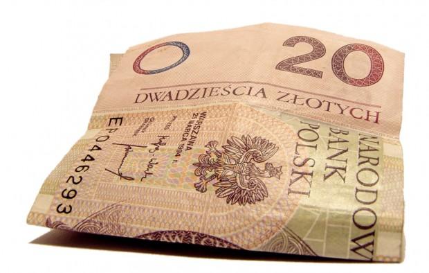 Dentyści w Łódzkiem dostaną dofinansowanie na szkolenia, ale...