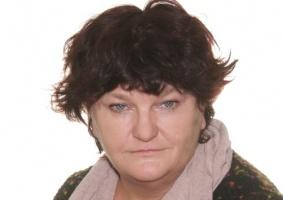 Małgorzata Lindorf: o leczeniu dzieci będziemy rozmawiać z każdym