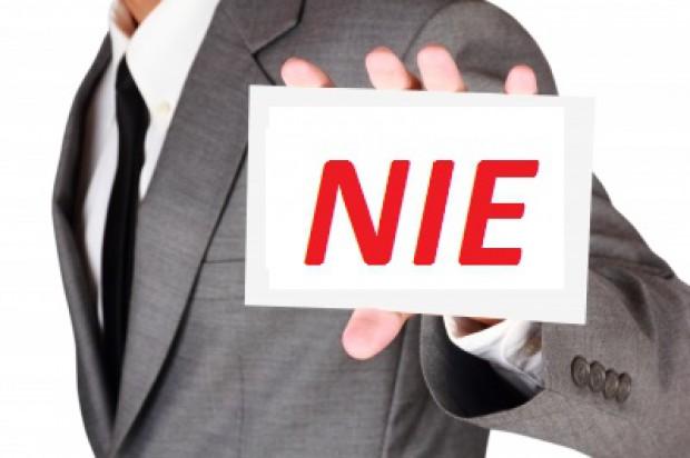 NRL: likwidacja stażu podyplomowego - błąd, który się mści