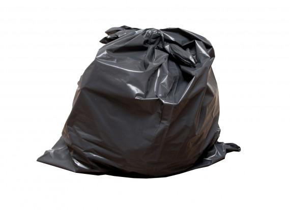 Kto wystawia potwierdzenie unieszkodliwiania odpadów (i za ile)