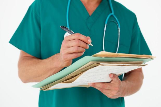 Kondycja prostaty zależy od zdrowia dziąseł