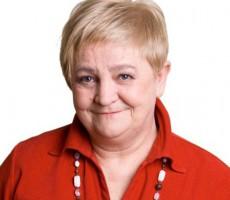 Aleksandra Piotrowska: dentysta nie może irytować się na małego pacjenta