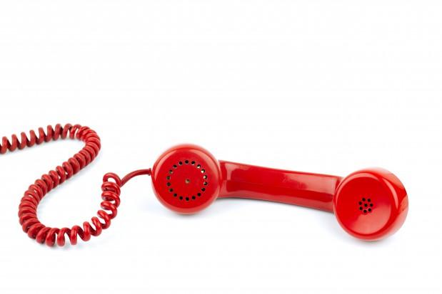 USA: zadzwoniła na 911, bała się dentysty