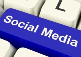 Pięć powodów, dla których warto stawiać na: Facebooka, Twittera, G+...