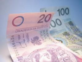 OW NFZ w Kielcach podaje wartości zakupów świadczeń stomatologicznych na 2015 r.