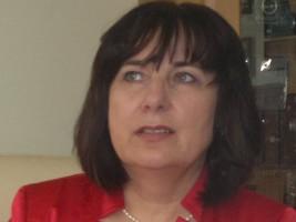 Dr n zdr. Danuta Kaczmarska: zagrożona przyszłość zawodu asystentki stomatologicznej, to zagrożenie dla bezpieczeństwa pacjenta