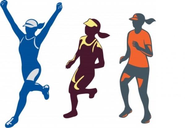 Sportowcy skazani na kłopoty z uzębieniem