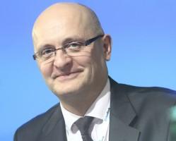 Piotr Warczyński: Ministerstwo Zdrowia nie będzie standaryzować zgód pacjentów