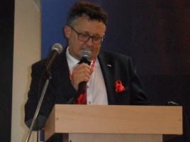 Stomatolodzy uhonorowani: ukraińskie medale dla polskich naukowców