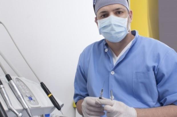 Pomieszczenia gabinetu stomatologicznego: jakie wymogi?