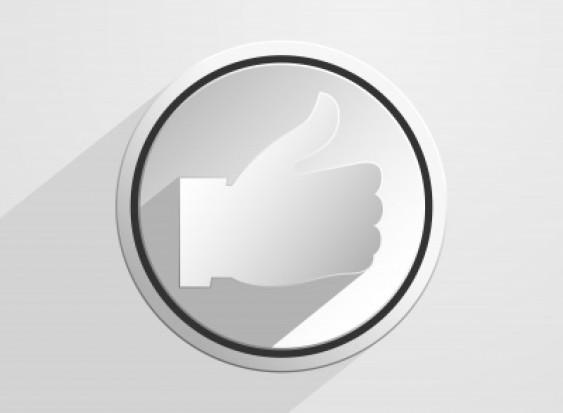 infoDENT24.pl: 10 najpopularniejszych artykułów w maju