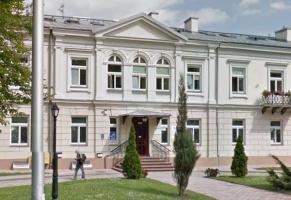 OW NFZ w Kielcach ogłasza konkursy na leczenie stomatologiczne