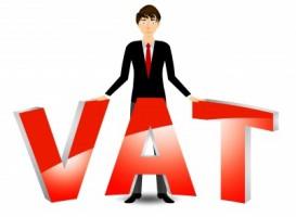 Czy grozi wyższy VAT na materiały formierskie dentystyczne?