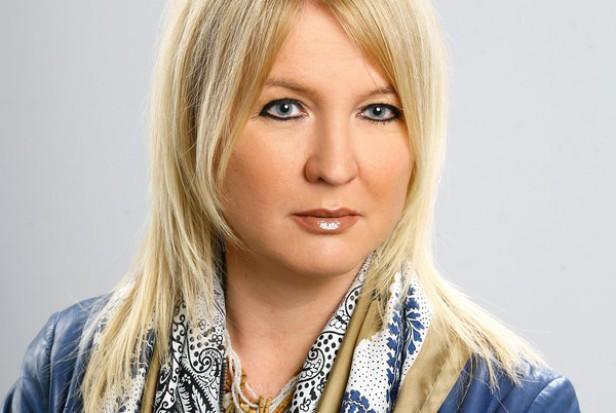Prof. Marzena Dominiak oficjalnie z nominacją profesorską