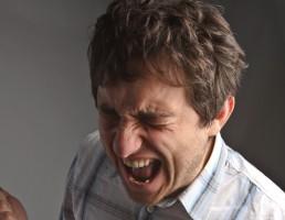 Stres i wypalenie zawodowe w pracy lekarza i lekarza dentysty