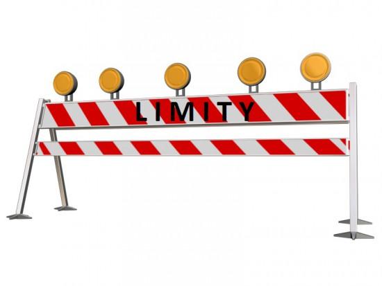 KS NRL: czerwona kartka dla decyzji ministra zdrowia o zwiększeniu limitów przyjęć na stomatologię