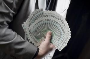 PTS chce pożyczyć pieniądze na kongres FDI