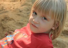 Caritas zadba o zęby najmłodszych legniczan