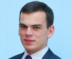 Krzysztof Wiecki: zbytnie rozbudowanie formularza zgody pacjenta nie jest konieczne