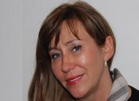"""Agnieszka Mielczarek o akcji """"WUM społeczeństwu Warszawy"""": chcemy, żeby ciąg dalszy nastąpił"""