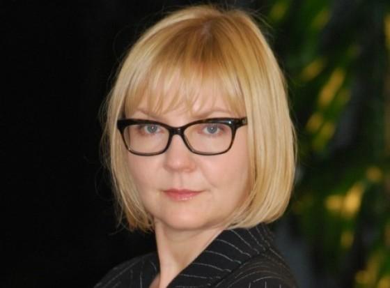 Inga Kołomyjska: umiejętność porozumienia się z pacjentem nabiera szczególnego znaczenia w profesji dentysty