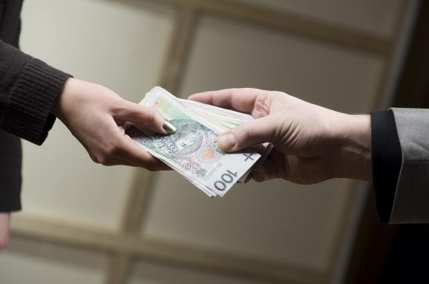 Podlaski OW NFZ podaje ceny oczekiwane