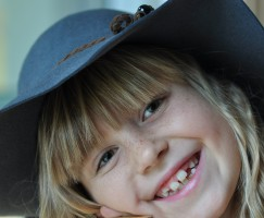 Dostęp do świadczeń chirurgii szczękowo - twarzowej dla dzieci i młodzieży
