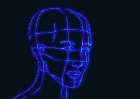 Technologia druku 3D bije rekordy w branży dentystycznej