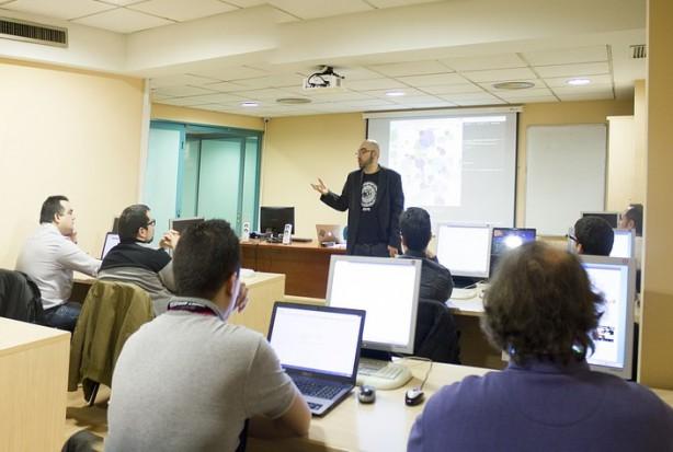 UJ: będzie poszukiwana osoba  na stanowisko profesora w Instytucie Stomatologii