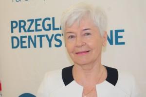 Prof. Honorata Shaw: profilaktyka jest warta zapłaty