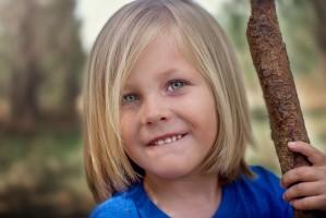 Lekarz dentysta, realizujący kontrakt, a leczenie nieubezpieczonego dziecka