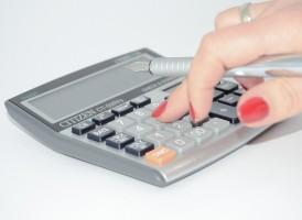 OW NFZ Wrocław: bilansowanie umów o udzielanie świadczeń stomatologicznych