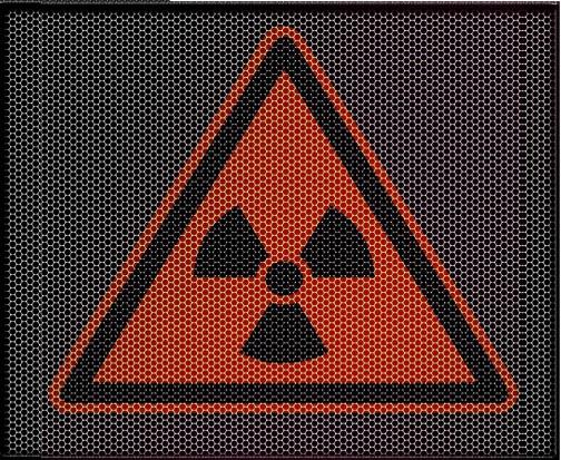 Warunki bezpiecznego stosowania promieniowania jonizującego - będzie konferencja uzgodnieniowa