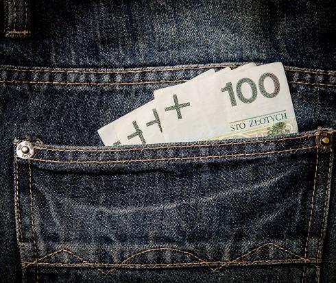 Apel o wzrost wynagrodzeń lekarzy i lekarzy dentystów