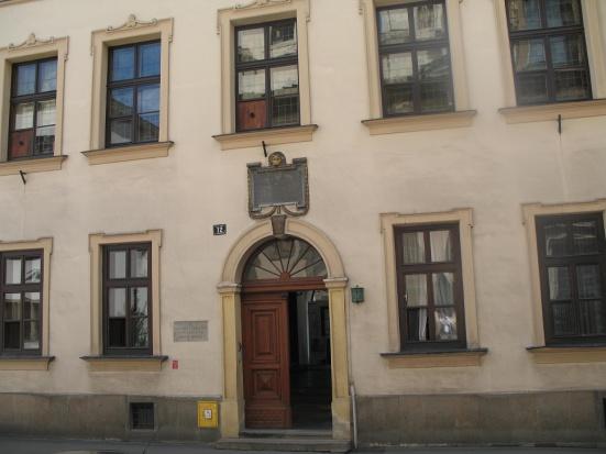 Miejsce dla asystenta w Instytucie Stomatologii UJ CM
