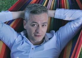 Robert Biedroń: do słupskich szkół powrócą dentyści