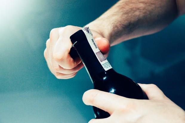 Dentysta alkoholik, zamiast na sali rozpraw - na odwyku