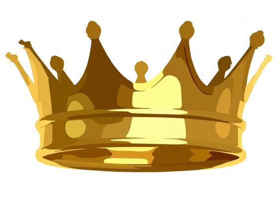 """Król """"od wybielania zębów"""" wybiela się przed opinią publiczną"""