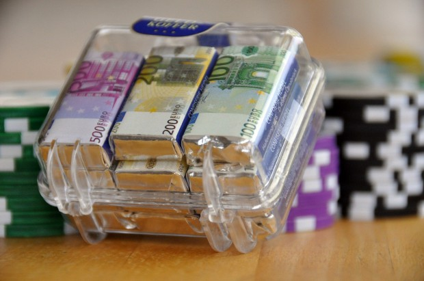 Od września ruszają nabory wniosków o dotacje na gabinety stomatologiczne